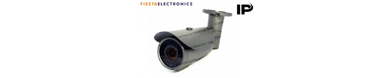 камера 2
